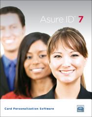 Asure ID Software