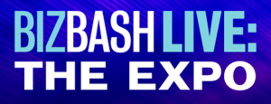 Idesco To Showcase The Latest ID Card Solutions At The BizBash Live New York Expo
