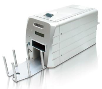 Magicard XXL Pro Card Printer