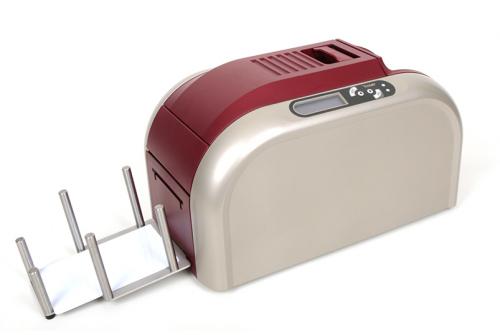 XXL 2.0 ID Card Printer