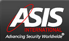 ASIS NYC Security Conference and Expo