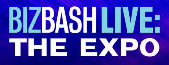 BizBash Live New York Expo