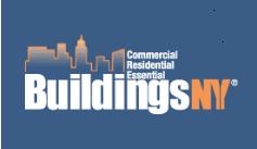 BuildingsNY Show