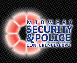 Midwest Police and Security Expo 2012