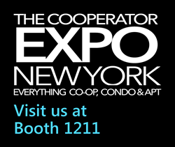 The Cooperator Expo New York