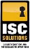 ISC Solutions