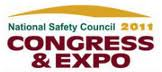 National Safety Council Expo