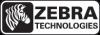 zebra.com