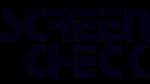 screencheck.com