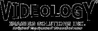 videologyinc.com