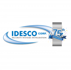 Idesco Celebrates 75th Anniversary in 2018; Leads the Way in ID Solutions For Generations