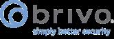 Partners Homepage