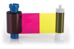 Magicard LC8-D Color Ribbon - YMCKOK - 300 prints