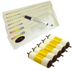 Prima Cleaning Kit - 10 print head cleaning swabs