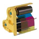 Magicard Full Color Ribbon PRIMA431