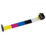 Evolis Full Color Ribbon R3111