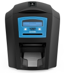 ScreenCheck SC4500 ID Card Printer