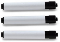 Cleaning Rollers - 3 pack