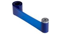 DataCard Graphics Dark Blue Monochrome Ribbon Kit