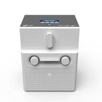 IDP Smart 70 Single-Sided Laminator Module