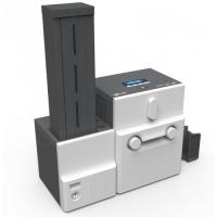 IDP Smart-70 Single or Dual Sided ID Card Printer