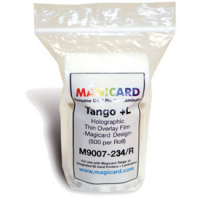 Magicard Holograph M9007-249/R