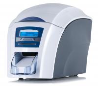 Magicard Enduro+ Single or Dual Sided  ID Card Printer