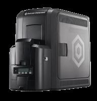 Datacard CR805 Single or Dual Sided ID Card Printer