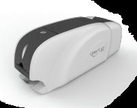 IDP Smart-31 Single or Dual Sided ID Card Printer
