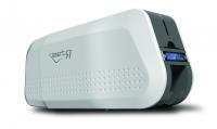 IDP Smart-51 Single or Dual Sided ID Card Printer