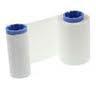 Zebra White Monochrome Ribbon - 850 prints