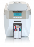 Magicard Rio Pro Single or Dual Sided ID Card Printer