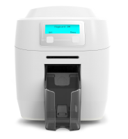 Magicard 300 Single or Dual Sided ID Card Printer