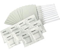 Magicard Cleaning Kit (10 pads + cards)