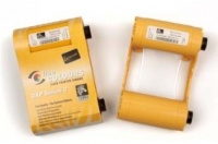 Zebra ix Series color ribbon for ZXP Series 3 KdO 800033-850