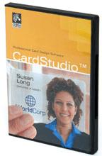 CardStudio 2.0 Standard