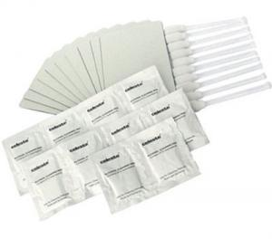 Magicard Cleaning Kit (10 pads   cards)