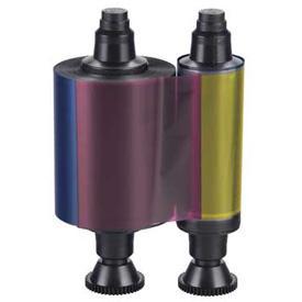 Evolis Full Color Ribbon R3314