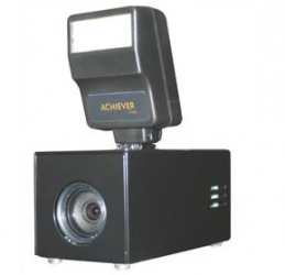 ValCam Camera with Zoom - 9000-628