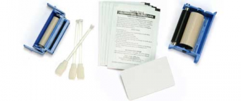 Zebra premier cleaning kit 105912-913
