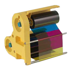 Magicard Full Color Ribbon PRIMA431
