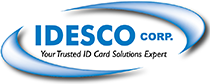 Idesco Corporation