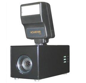 ValCam Camera with Zoom - 9000-628